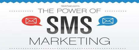 Aldiablos Infotech – Business Guide to SMS Marketing | KPO Services | Scoop.it