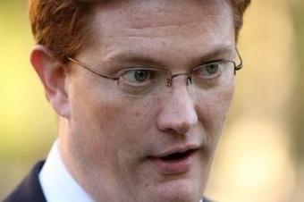 LibDem donor snubs Danny Alexander, Jo Swinson to back Labour candidates with £300k | My Scotland | Scoop.it