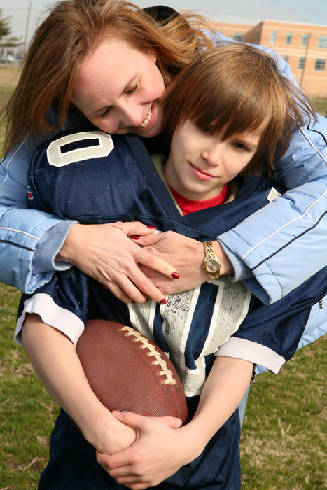 What Parents Should Say as Their Kids Perform - Tim Elmore   Coach advice   Scoop.it