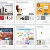 Pinterest sites