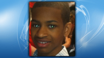 Church Of Malphas Joins In The Search For A Missing Autistic Child In Queens, New York | Missing Persons | Scoop.it