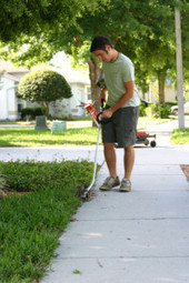C & C Lawn Service - reliable lawn mower services for your needs | C & C Lawn Service | Scoop.it