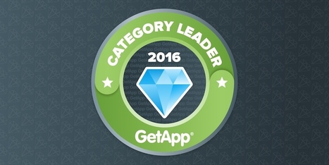 Scoop.it ranks as leading content marketing software for 2016 by GetApp   Tech Education   スリランカにて、英語ベースのプログラミング学校開校!   Scoop.it