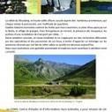 La Vallée du Moudang : une terre d'Aure   Aure-Sobrarbe   Vallée d'Aure - Pyrénées   Scoop.it