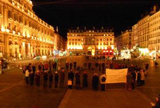 Noël et vie politique en France (ii) | christian theology | Scoop.it
