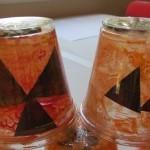 We made pumpkin exploration cups in preschool   Teach Preschool   Scoop.it
