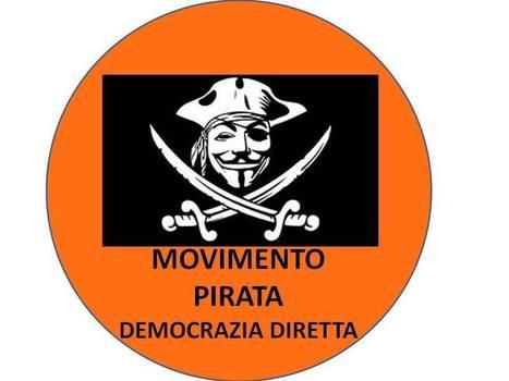 SAREBBE UTILE UNA COALIZZAZONE DEI MOVIMENTI PIRATA LOCALI INDIPENDENTI   MOVIMENTO PIRATA  democrazia diretta   Scoop.it