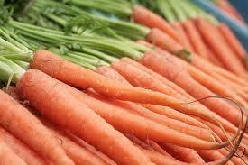 A Hong Kong, concombres et carottes cultivés entre ciel et terre | alternatives agricoles | Scoop.it