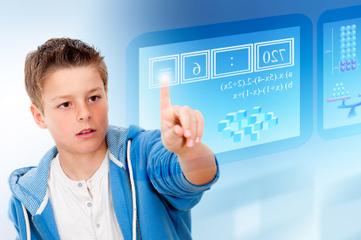 Blog de RED Revista de Educación a Distancia: Una minuciosa y detallada investigación sobre el uso de la pizarra digital.   Docencia universitaria y cambio en la Sociedad del Conocimiento   Scoop.it