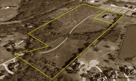 Development Land for Sale. 21 to 23 Acres, Lucas Tx – Lovejoy ISD | Texas Lots and Land | Scoop.it