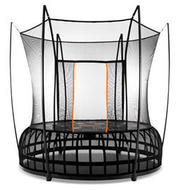 vuly thunder trampoline review | Toys, games, gadgets and more | Scoop.it