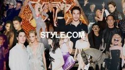 BoF Exclusive | Condé Nast to Transform Style.com into Global E-Commerce Player | THE FASHION TRIBUNE | Scoop.it
