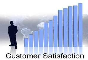MBA - Leading the Customer-Driven Organization | accreditation | Scoop.it