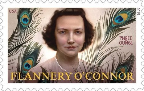 A Good Stamp Is Hard to Find   Brain Candy   Scoop.it