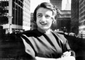Leave Ayn Rand out of the Economics Canon | Coffee Party Election Coverage | Scoop.it