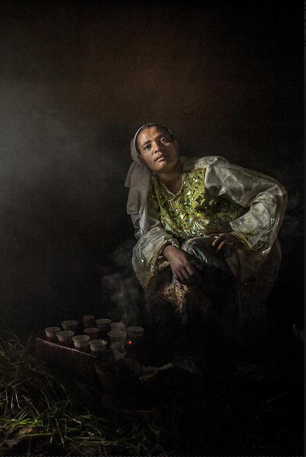 Ethiopia  | Photojournalist: Ami Vitale | PHOTOGRAPHERS | Scoop.it