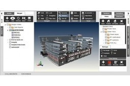 BIM serves up safety, ROI for construction projects, says McGraw-Hill report - Spar Point Group | Top CAD Experts updates | Scoop.it