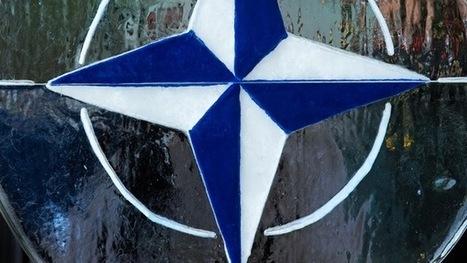 Las guerras provocadas por la OTAN son la causa de la crisis de refugiados que enfrenta Europa | La R-Evolución de ARMAK | Scoop.it