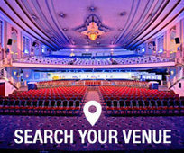 Conference Rooms In Delhi, Corporate Event Centres – Conference Venue | Tattoo Training India | Scoop.it