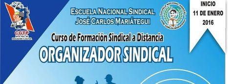 Educación Cultura Sindical | Cooperativismo PERÚ | Scoop.it