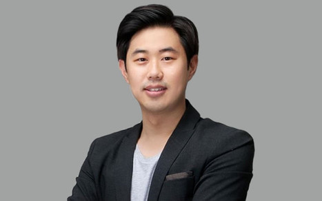 Daum Kakao's 'Radical' Hire of Korea's Youngest CEO - Branding in Asia Magazine | Ken's Odds & Ends | Scoop.it