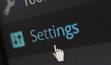 6 WordPress Plugins That Make Migration & Mass Content Creation Simple | Blogs | Scoop.it