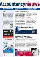KNB meldt onverzekerde notarissen bij BFT - Accountancynieuws | Notaris | Scoop.it