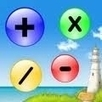 Apps for maths - Ipads in primary   ICT and Maths   Scoop.it