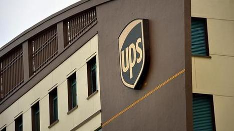 UPS to pay US$25 million over late deliveries | Planning, Budgeting & Forecasting | Scoop.it