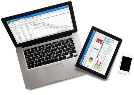 Project Management Software Online - ProjectManager.com   Administración Profesional de Proyectos   Scoop.it
