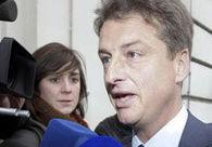 Budget: le gel des dépenses sera indolore, assure Olivier Chastel | Belgitude | Scoop.it