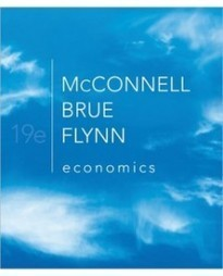 Test Bank For » Test Bank for Economics: Principles, Problems, and Policies, 19th Edition: Campbell McConnell Download | Economics Test Banks | Scoop.it