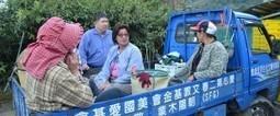 Building a Social Enterprise in Taiwan (Interview) | Social Enterprise ... | Inclusive Business in Asia | Scoop.it