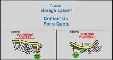 Storage facilities Gold Coast | Travel | Scoop.it