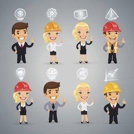 Economie de partage : des idées futées - Avantages | Innovation TIC | Scoop.it