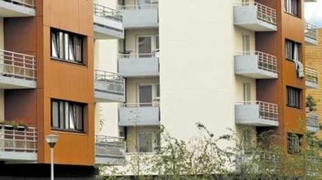 Côte d'Ivoire: 250 000 logements économiques à réaliser en 5 ans | Urban Development in Africa | Scoop.it