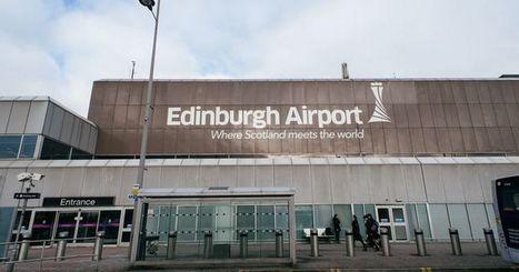 'Thousands' respond to Edinburgh Airport's flight path consultation | edinburgh | Scoop.it