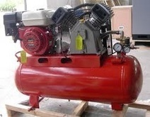 Hire Trusted Compressor Companies For After Hours Services | Oil Flooded Compressor | Scoop.it