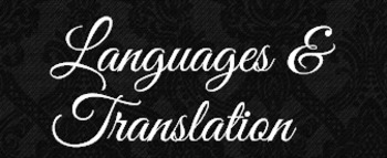 (MULTI) - Multilingual glossaries | Languages & Translation | Glossarissimo! | Scoop.it