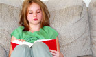 Calling all young books fans | Young Adult Books | Scoop.it