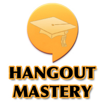 Google Plus Hangout Mastery - Helping you Master the Art of Google Hangouts and Hangouts on Air | Google+ Guide | Scoop.it