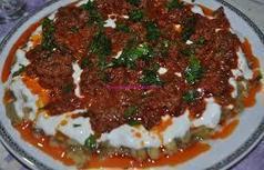 Yemek Tarifleri | hasip tahra | Scoop.it