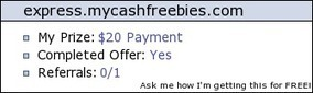 Empower Network -  Emails from Instant Payday Network | My Favorite sites to make money online | Scoop.it