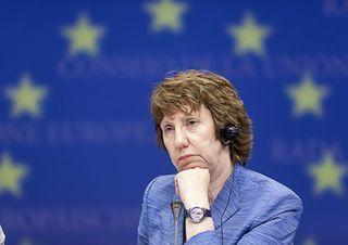The european Foreign Office - Coulisses de Bruxelles, UE | Europe | Scoop.it