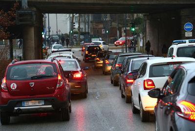 Qui veut mesurer la qualité de l'air? | Site de Rennes, Ville et Métropole | Coopération, libre et innovation sociale ouverte | Scoop.it