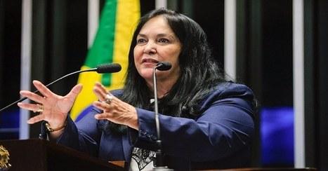 PMDB: pedalada foi desculpa do Golpe | EVS NOTÍCIAS... | Scoop.it