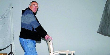 Du mobilier ergonomique au service des patients - Sud Ouest   Ameublement   Scoop.it