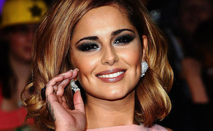Cheryl Cole unveils video for Lana Del Rey penned song 'Ghetto Baby' – watch - NME.com   Lana Del Rey - Lizzy Grant   Scoop.it