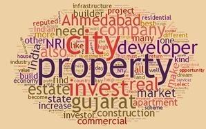 Tips to buy property in Gujarat | Alkesh Chokshi | Scoop.it