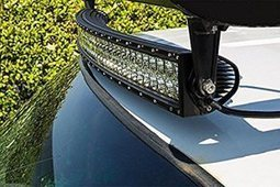 Top 5 Common Questions about LED Light Bar and Their Answers | car DVD Player | Scoop.it